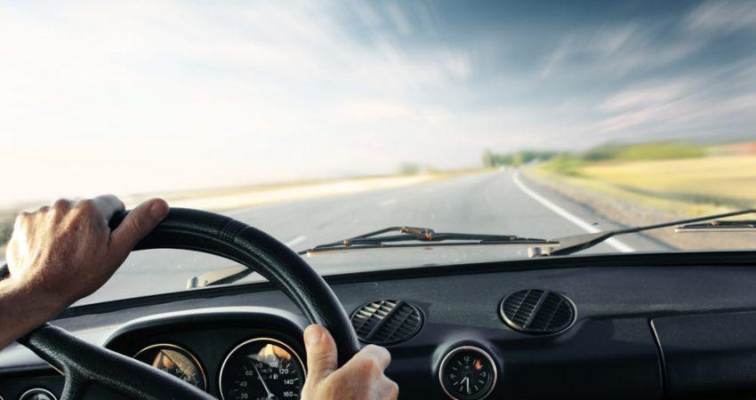 Dlaczego bariery ochronne na drodze są ważne?