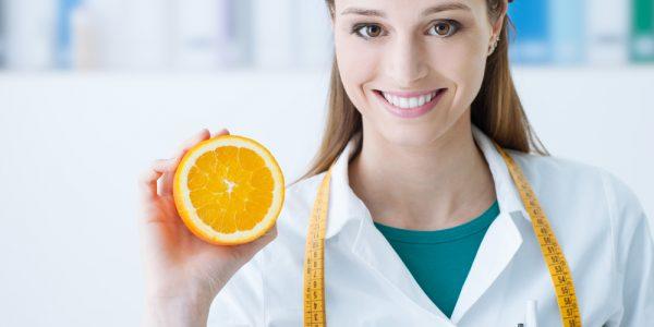 Jaką dietę może zaproponować dietetyk w Kościanie