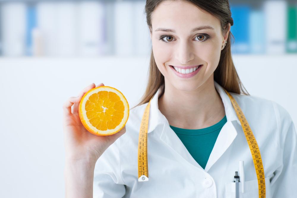 Jaką dietę może zaproponować dietetyk w Kościanie?