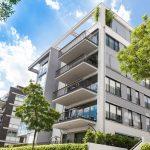 Jak znaleźć idealny apartament dla siebie?