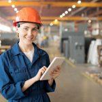 Szkolenia BHP online – usługi BHP dla pracodawców