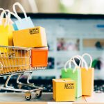 Zakupy w Internecie – dlaczego warto się na nie zdecydować?