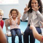 Dlaczego już dziś powinieneś zapisać swoje dziecko do przedszkola prywatnego?